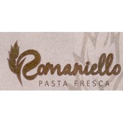 Romaniello Pasta Fresca
