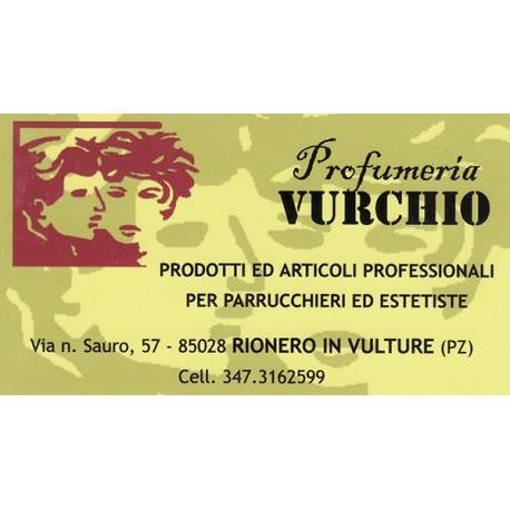 Profumeria Articoli per Parrucchieri Vurchio