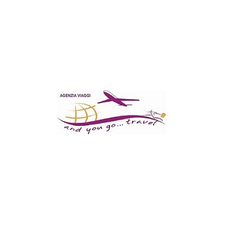 Agenzia Viaggi Fonzeca