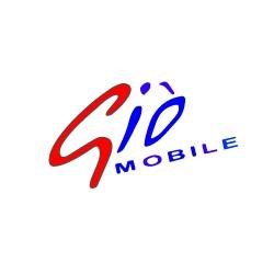 Giò Mobile telefonia e assistenza