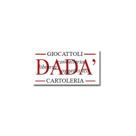 Dadà - Cartolibreria - Rionero In Vulture - Potenza -