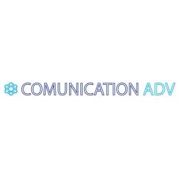 ComunicationADV - marketing e Comunicazione