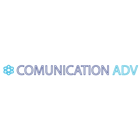 ComunicationADV