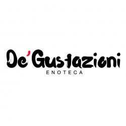 De Gustazioni - Enoteca, Vini Consiglio, Rionero in Vulture