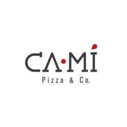 CA.MI, Pizza e Co, Rionero in Vulture