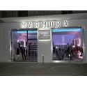 AE Marmora fashion store Abbigliamento