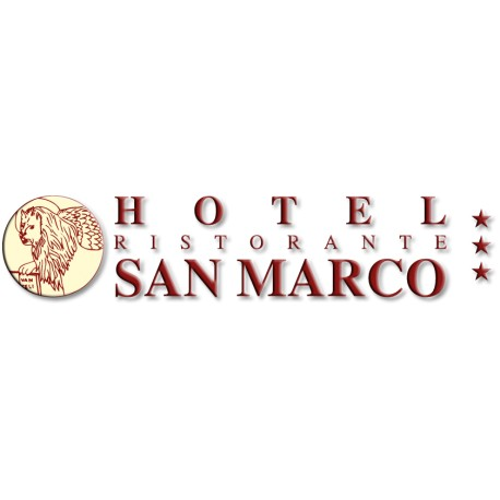 Riostorante Hotel San Marco Rionero In Vulture