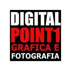 Digital Point 1 s.r.l