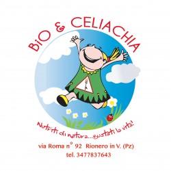 Bio&Celiachia