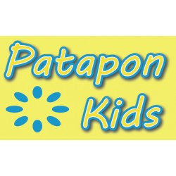 Patapons Kids