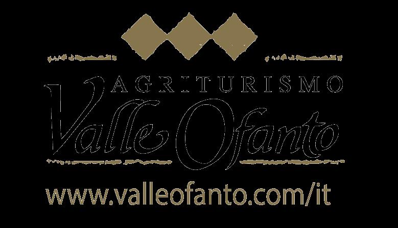 Agriturismo Valle Ofanto: la qualità è di casa!