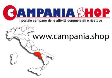 Campania Shop