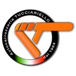 Carrzzeria Tucciariello  Carrozzieri dal 1964