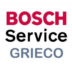 Bosch Car Service Grieco di Grieco Giorgio