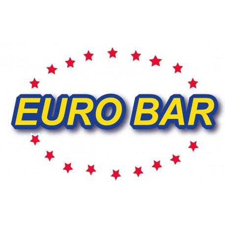 Euro Bar di Mauro Rivarosa  C. sas