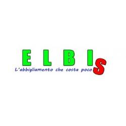 Elbis: l'abbigliamento che costa poco