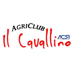 Agriclub Il Cavallino