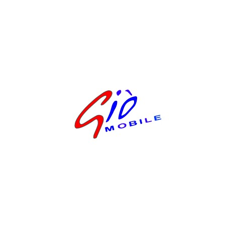 Gò Mobile telefonia e assistenza