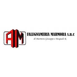 Falegnameria Marmora Snc