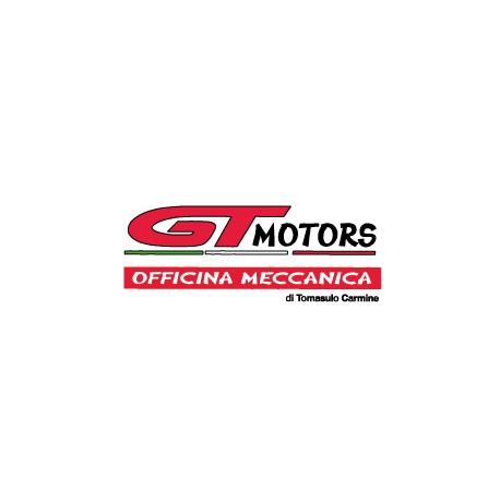 GT Motors Officina meccanica di Tommasulo Carmine