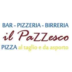 Il Pazzesco Pizzeria Paninoteca Rosticceria Pizza al taglio  Rionero in Vulture
