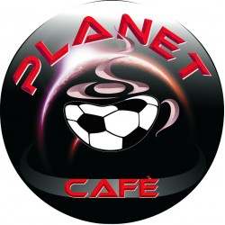 Planet Cafè Rionero in Vulture