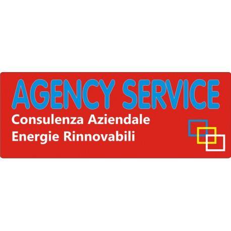 Agency Service