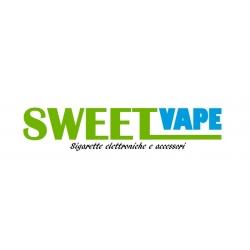 Sweet Vape, Sigartette elettroniche e accessori, Filiano, Scalera, Potenza