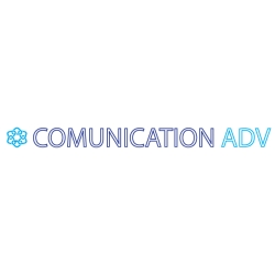 ComunicationADV