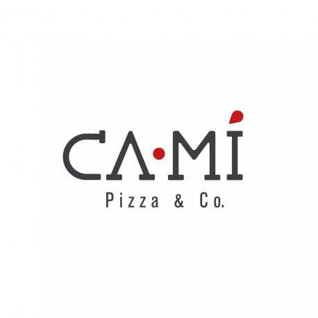 CAMI, Pizza e Co