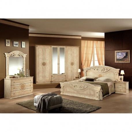 Camera da letto, i prezzi piu bassi