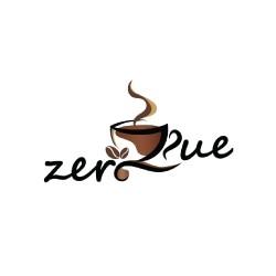 Zerodue, Gelateria Pizzeria