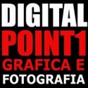 Digital Point 1 s.r.l