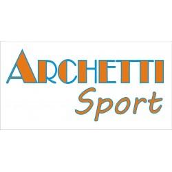 Archetti sport