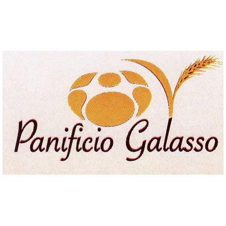 Panificio Galasso vito & C. s.n.c.
